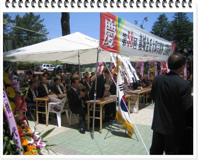 꾸미기_IMG_6477.JPG