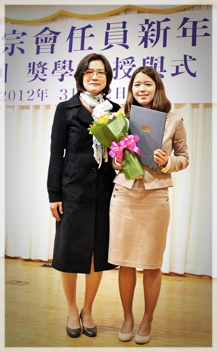 2012-052.JPG