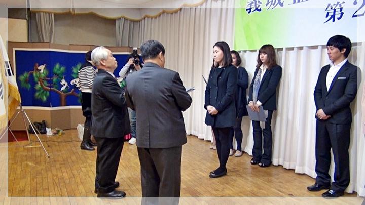 2012-cam018.jpg