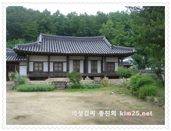 house_gy3.jpg