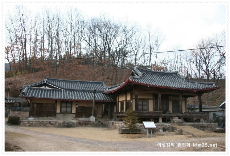 house_uoun.jpg