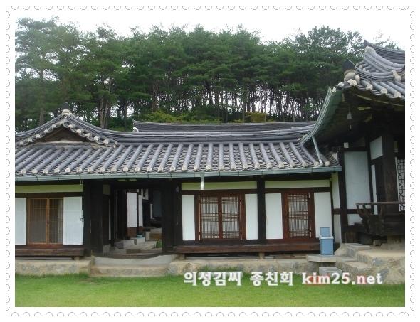 house_hak3.jpg